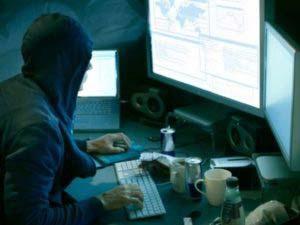 чем опасен интернет