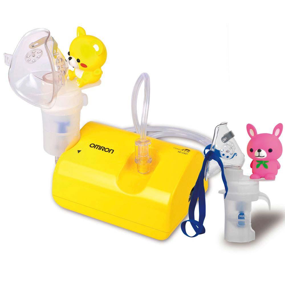 Как быстро вылечить кашель небулайзером у ребенка thumbnail