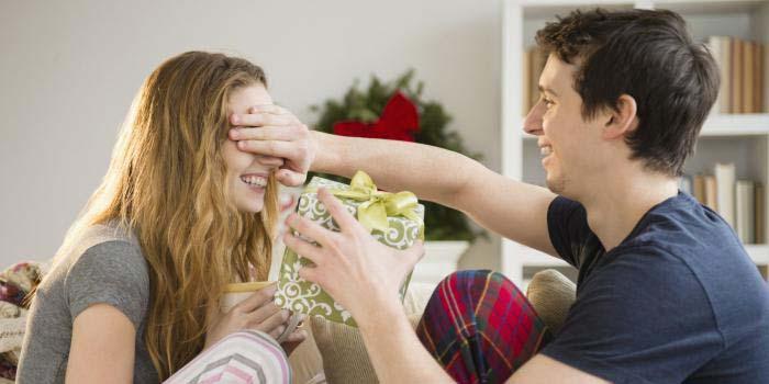 психология женщины в отношениях