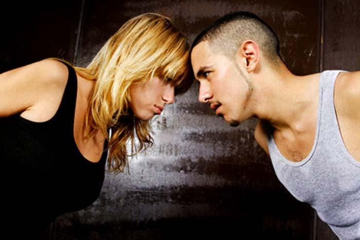 психология женщин в отношениях