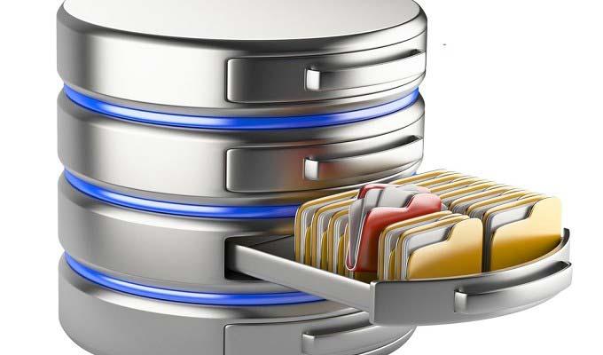 как восстановить удаленные данные