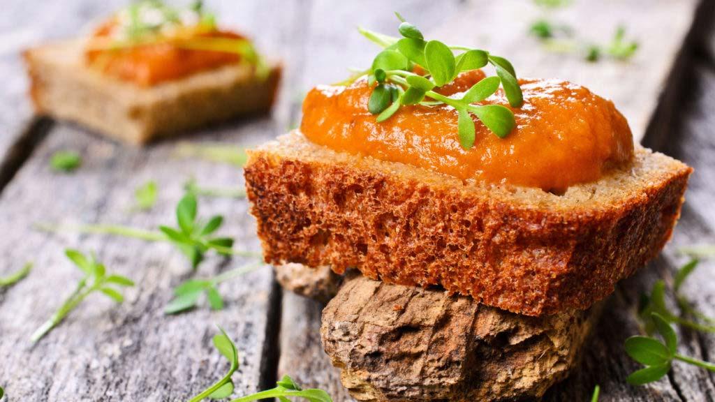 Кабачковая икра на зиму - 5 лучших пошаговых рецептов