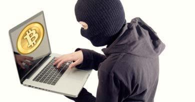 Защита от майнинга через браузер, как себя обезопасить?