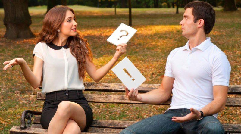 Ошибки в отношениях: мелочи, разрушающие любовь день за днем.