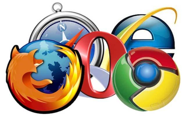 Какой браузер самый лучший и быстрый для windows?