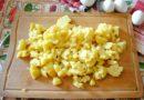 Как приготовить вкусную окрошку на квасе — 5 лучших рецептов окрошки.