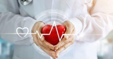 Что сильнее всего вредит нашему сердцу, как исправить?